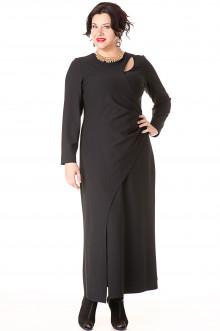 Платье 470 Luxury Plus (Люкс)