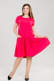 """Платье """"Prima Linea"""" 4727"""