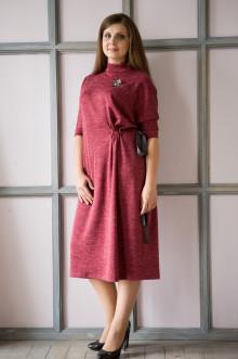 """Платье """"Prima Linea"""" 4558"""