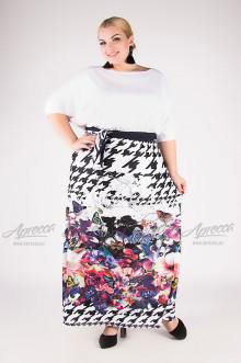 "Платье ""Артесса"" PP20207BUT02"